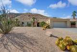 67825 Foothill Road - Photo 3