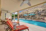 67825 Foothill Road - Photo 34