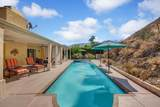 67825 Foothill Road - Photo 39