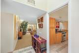 67825 Foothill Road - Photo 4