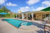 67825 Foothill Road - Photo 40