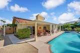 67825 Foothill Road - Photo 42