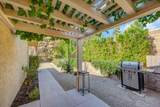 67825 Foothill Road - Photo 43