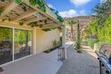 67825 Foothill Road - Photo 44