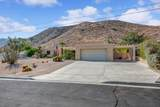 67825 Foothill Road - Photo 45