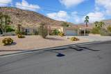 67825 Foothill Road - Photo 46
