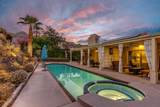 67825 Foothill Road - Photo 47