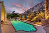 67825 Foothill Road - Photo 48