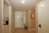 48825 Mescal Lane - Photo 10