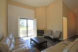80667 Oaktree - Photo 10