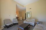 80667 Oaktree - Photo 11