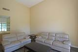 80667 Oaktree - Photo 12