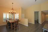 80667 Oaktree - Photo 17