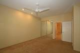 80667 Oaktree - Photo 20