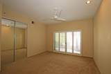 80667 Oaktree - Photo 22