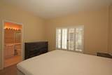80667 Oaktree - Photo 26
