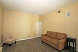 80667 Oaktree - Photo 29