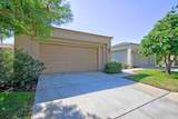 80667 Oaktree - Photo 5