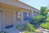 80667 Oaktree - Photo 7