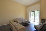 80667 Oaktree - Photo 9
