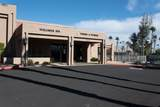 67320 Lakota Court - Photo 36