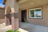 80774 Mountain Mesa Drive - Photo 24