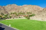 77390 Loma Vista - Photo 20