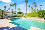 36635 Palm Court - Photo 39