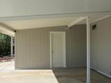 39726 Manzanita Drive - Photo 31