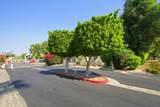 2023 Via Miraleste - Photo 21