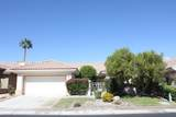 78634 Waterfall Drive - Photo 1