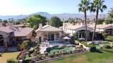 79720 Rancho La Quinta Drive - Photo 2