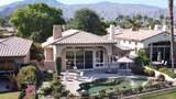 79720 Rancho La Quinta Drive - Photo 3