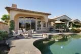 79720 Rancho La Quinta Drive - Photo 4