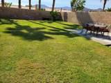 78715 La Palma Drive - Photo 11