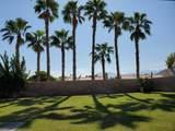 78715 La Palma Drive - Photo 12