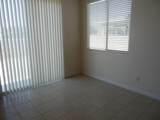 65565 Acoma Avenue - Photo 13