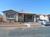 65565 Acoma Avenue - Photo 5