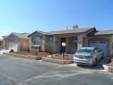 65565 Acoma Avenue - Photo 6