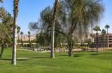 28284 Desert Princess Drive - Photo 23