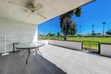 181 Torremolinos Drive - Photo 17