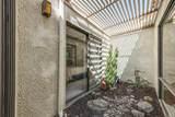 181 Torremolinos Drive - Photo 9