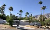 965 Twin Palms Drive - Photo 17
