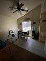 33387 Shifting Sands Trail - Photo 10