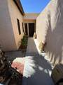 33387 Shifting Sands Trail - Photo 12