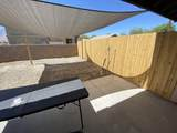 33387 Shifting Sands Trail - Photo 2