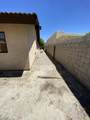 33387 Shifting Sands Trail - Photo 29