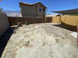 33387 Shifting Sands Trail - Photo 3