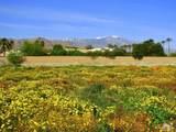 6 Coronado Ct - Photo 2