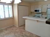 72603 Edgehill Drive - Photo 2